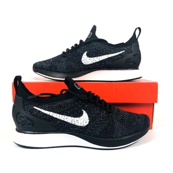 424773ad73e12 Nike Women s Air Zoom Mariah Flyknit Racer